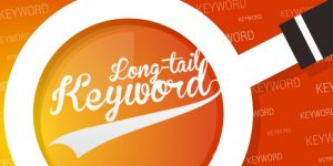long-tail-keyword