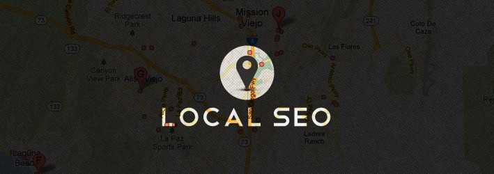 local-seo-tips