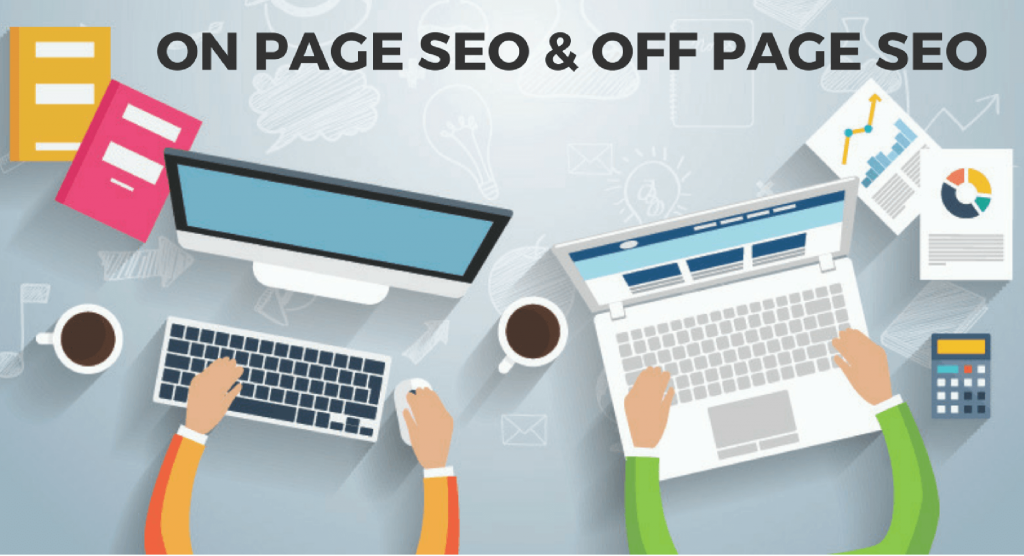On-Page-SEO-Off-Page-SEO-Strategies