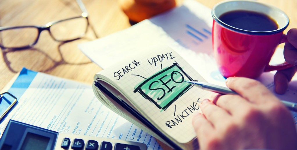 What the Best SEO Pros Do (and You Should Too)