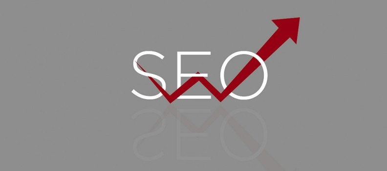 How to Get More Results Out of Your SEO