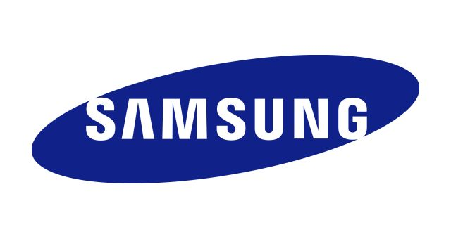 Media Manager - Market Research Company - Client: Samsung (logo)
