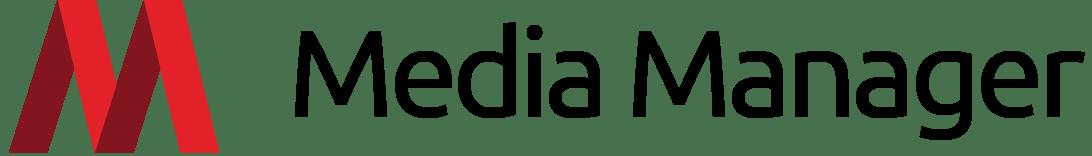 Media-manager-logo
